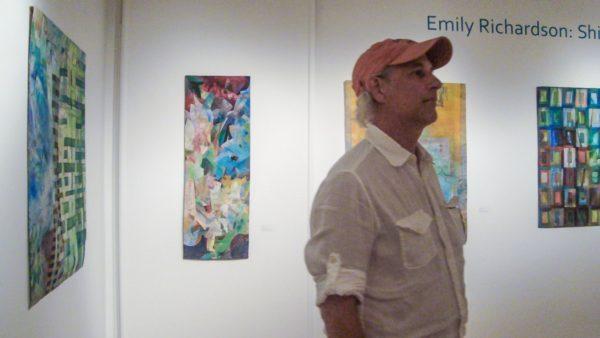 ERichardson-LaSalle-2013-4