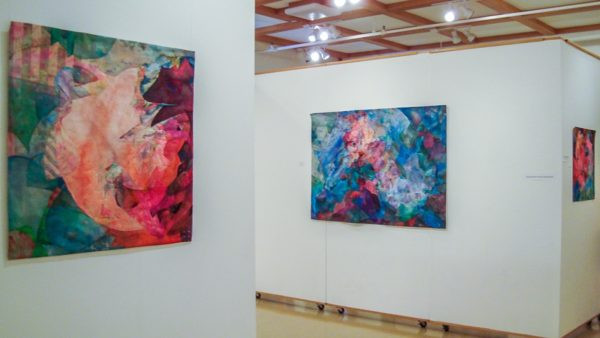 ERichardson-Visions-2009-11
