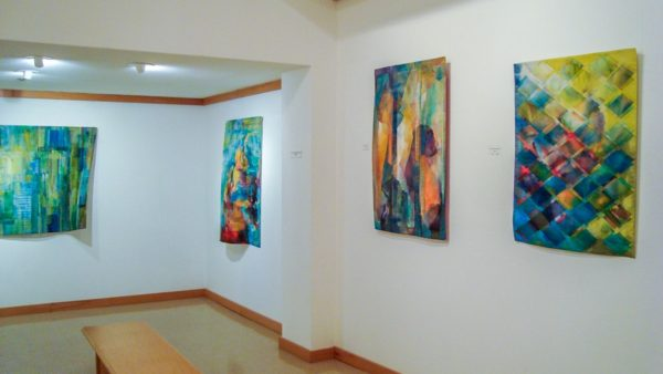 ERichardson-Visions-2009-13