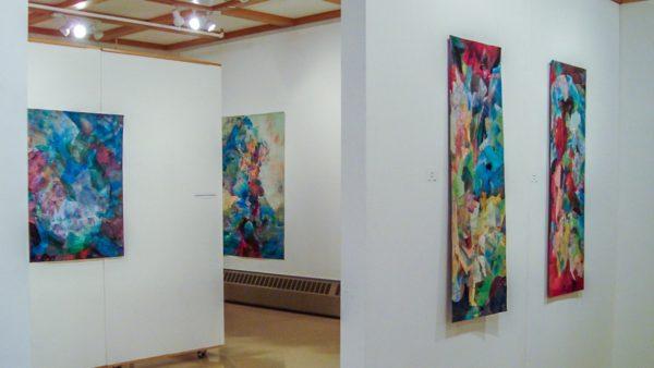 ERichardson-Visions-2009-8